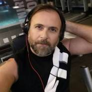 griffin_richardso7's profile photo
