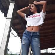isabela858097's profile photo