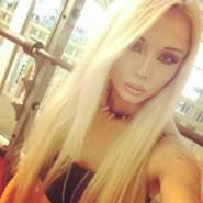 jazlyn788005's profile photo