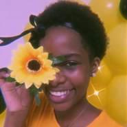 liamarie019's profile photo