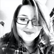 zuzana698024's profile photo