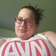 faithwilliams93094's profile photo