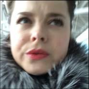 averie746165's profile photo