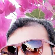santoshb348000's profile photo