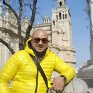 hixama396263's profile photo