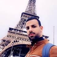 dha1013's profile photo