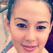 marygodl53753's profile photo