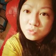zara187187's profile photo