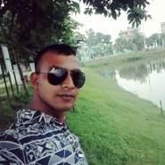 mdo7165's profile photo