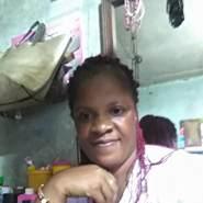 florag23710's profile photo