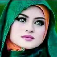trfhaa436378's profile photo