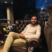 ayoubw895957's profile photo