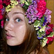 zorinaa88399's profile photo