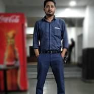 krupasindhup's profile photo