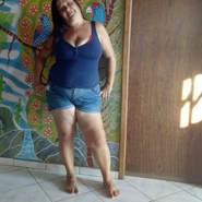 elianam564219's profile photo