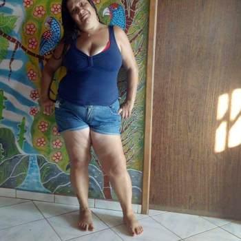 elianam564219_Bahia_Kawaler/Panna_Mężczyzna