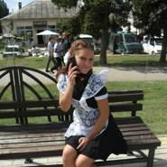 zulema35335's profile photo