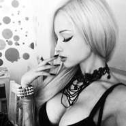 zulema512462's profile photo