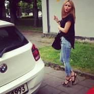 cevriyek900263's profile photo