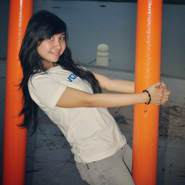 zsazsa535062's profile photo