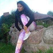 zorah984166's profile photo