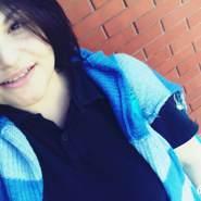 zorah571922's profile photo