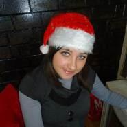 zsazsa695583's profile photo