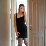 christianaa872979's profile photo