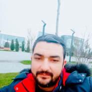 sohreto5's profile photo