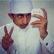kalada67172's profile photo