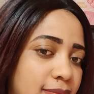 koraha891633's profile photo