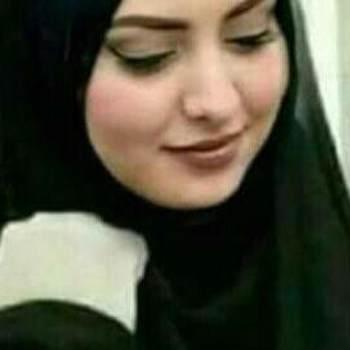 aayonbky_Al Buhayrah_Kawaler/Panna_Kobieta