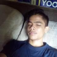 khairuln570098's profile photo