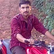 umbaii's profile photo
