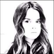 paisley327722's profile photo