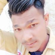 sajida175637's profile photo