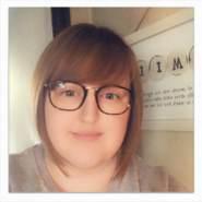 zsazsa932346's profile photo