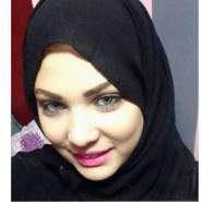 sbrynb679957's profile photo