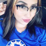 wilsonjanette251540's profile photo