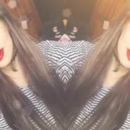 talia929435's profile photo