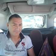 akrouchiz's profile photo