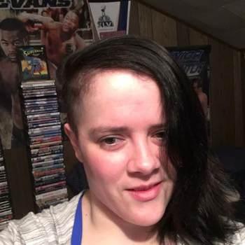 jessicae51391_Indiana_Single_Female