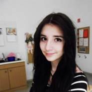 zorana675707's profile photo