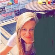 morgan470049's profile photo