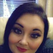 brianna881552's profile photo