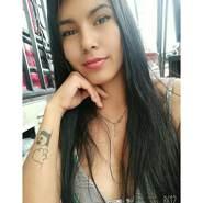 xiomarar105472's profile photo