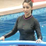 sophie211074's profile photo