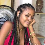 yeila20's profile photo