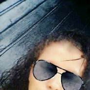 giselen583406's profile photo