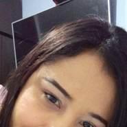 vito543's profile photo